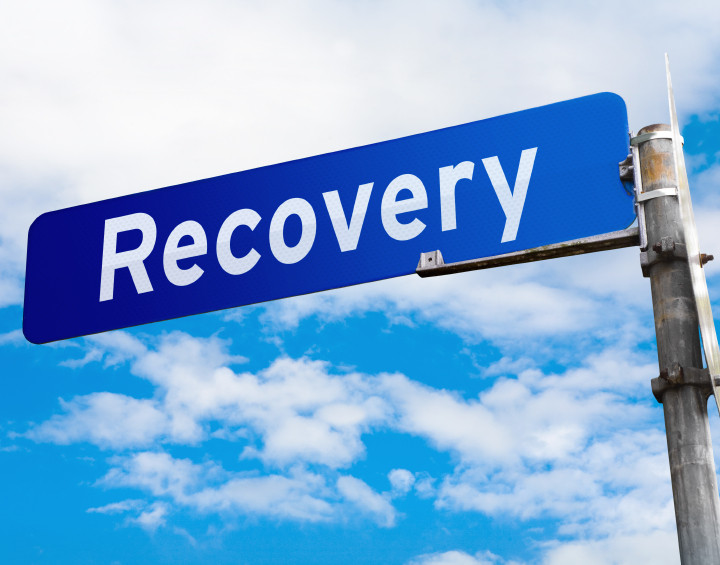 Business Recovery
